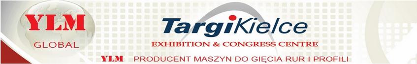 Targi Exhibition & Congress Centre w Kielcach