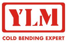 YLM | Ying Han Technology